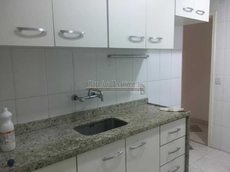 WhatsApp Image 2021-06-02 at 1 - Apartamento 2 quartos para alugar Copacabana, Rio de Janeiro - R$ 2.700 - GIAP21346 - 17