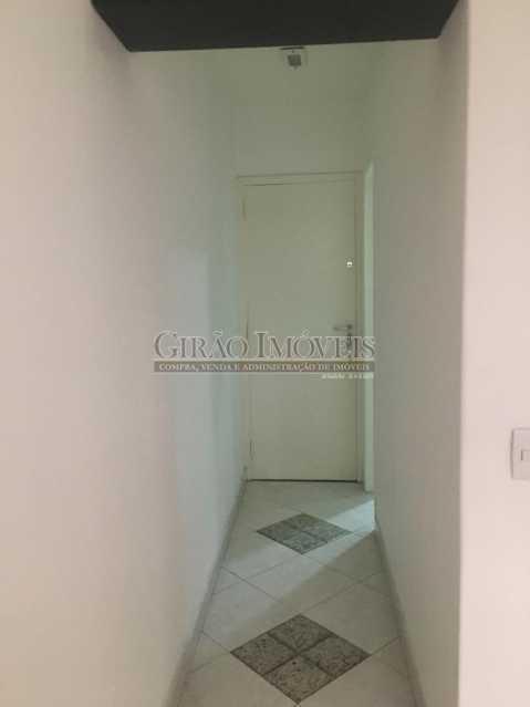 WhatsApp Image 2021-06-02 at 1 - Apartamento 2 quartos para alugar Copacabana, Rio de Janeiro - R$ 2.700 - GIAP21346 - 19