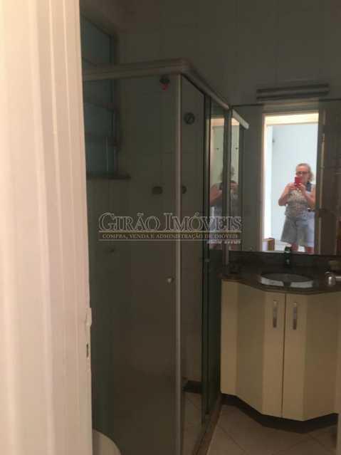 WhatsApp Image 2021-06-02 at 1 - Apartamento 2 quartos para alugar Copacabana, Rio de Janeiro - R$ 2.700 - GIAP21346 - 20