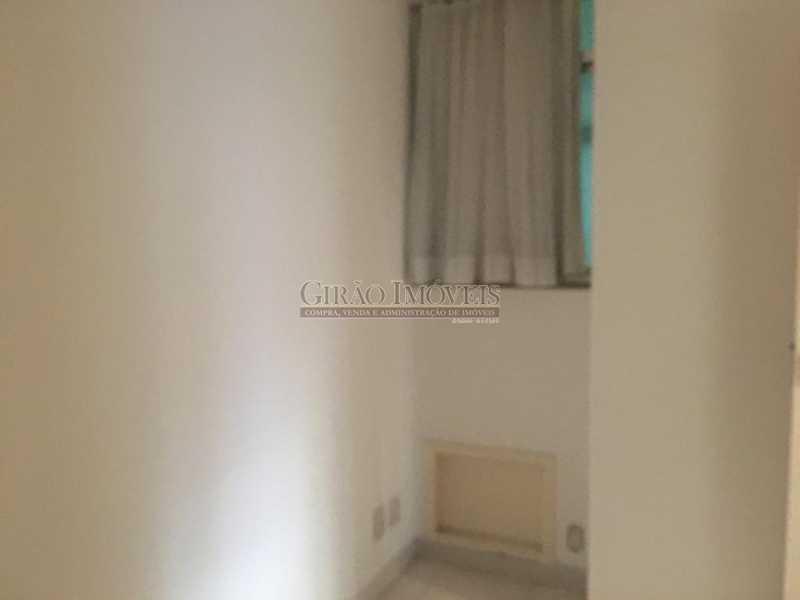 WhatsApp Image 2021-06-02 at 1 - Apartamento 2 quartos para alugar Copacabana, Rio de Janeiro - R$ 2.700 - GIAP21346 - 22