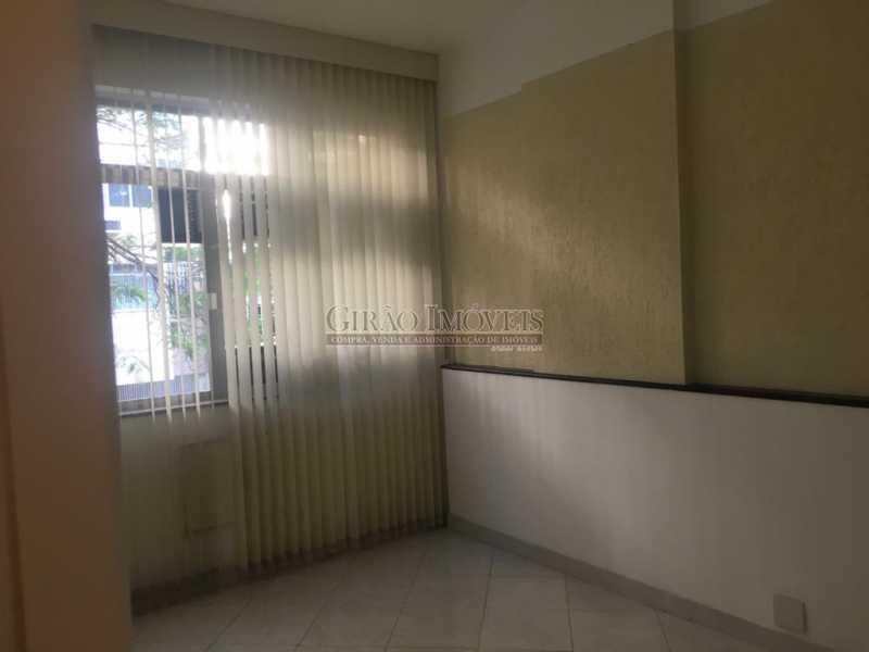 WhatsApp Image 2021-06-02 at 1 - Apartamento 2 quartos para alugar Copacabana, Rio de Janeiro - R$ 2.700 - GIAP21346 - 23