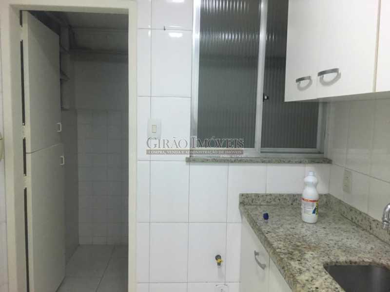 WhatsApp Image 2021-06-02 at 1 - Apartamento 2 quartos para alugar Copacabana, Rio de Janeiro - R$ 2.700 - GIAP21346 - 24