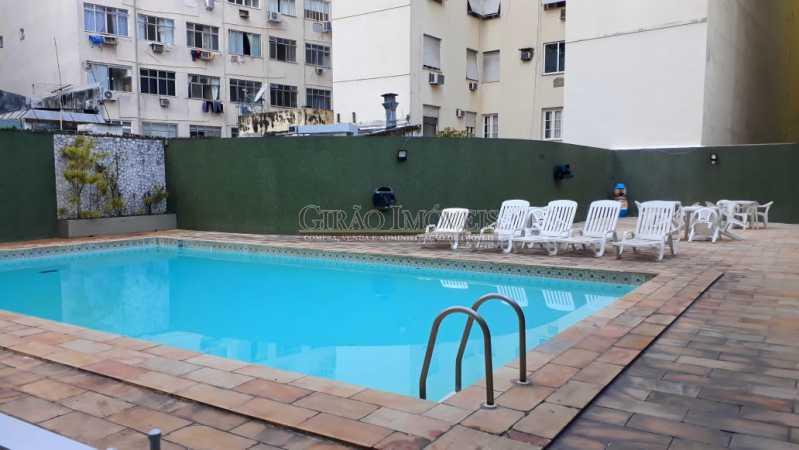 3c9bdbaa-a654-4bbe-90e1-7b68e7 - Apartamento 2 quartos para alugar Copacabana, Rio de Janeiro - R$ 3.200 - GIAP21347 - 20