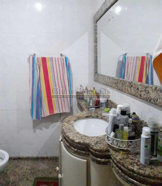 43d8f5ec-0852-41e2-9b1d-e72ad3 - Apartamento 2 quartos para alugar Copacabana, Rio de Janeiro - R$ 3.200 - GIAP21347 - 18