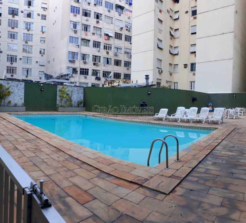 57f095bf-4129-428f-adfb-e924d9 - Apartamento 2 quartos para alugar Copacabana, Rio de Janeiro - R$ 3.200 - GIAP21347 - 21
