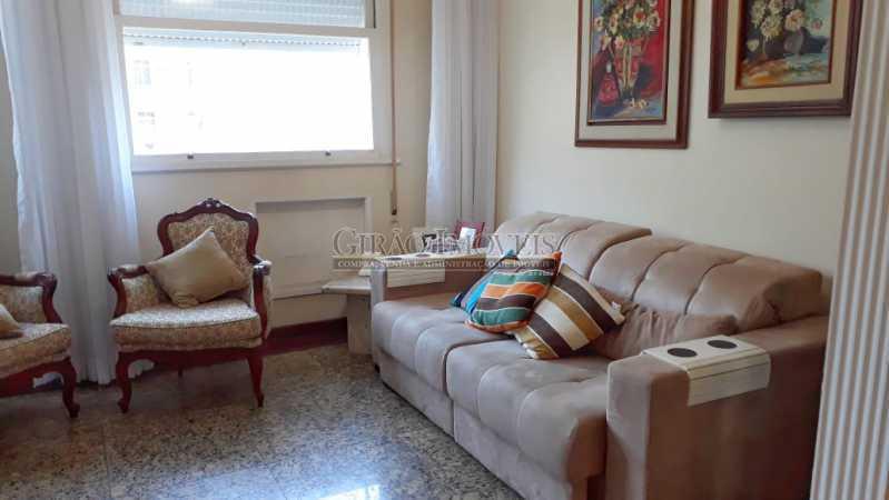 79c335d9-c865-4645-8b94-d73516 - Apartamento 2 quartos para alugar Copacabana, Rio de Janeiro - R$ 3.200 - GIAP21347 - 3