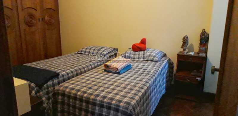 406d2988-007d-45fc-b182-bbfe7a - Apartamento 2 quartos para alugar Copacabana, Rio de Janeiro - R$ 3.200 - GIAP21347 - 10