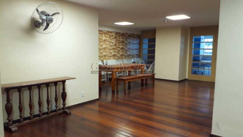 2722caf8-bc7e-4d65-94de-8e78b3 - Apartamento 2 quartos para alugar Copacabana, Rio de Janeiro - R$ 3.200 - GIAP21347 - 22