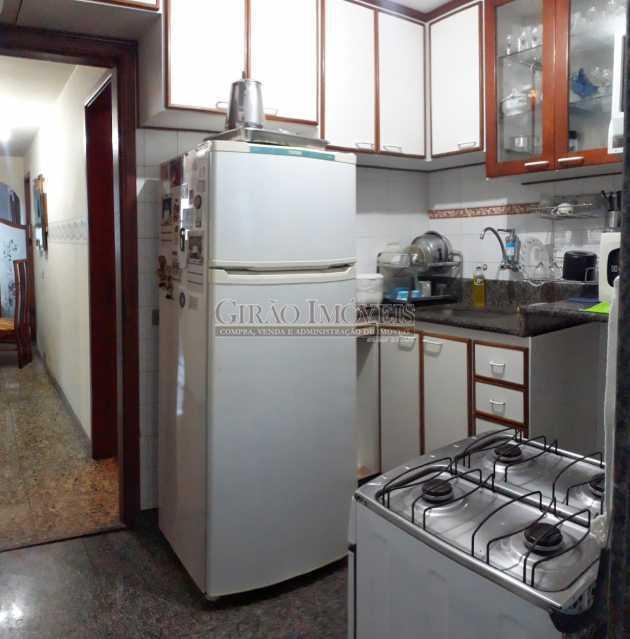 77918ef3-4b64-4f32-8daa-6e7c06 - Apartamento 2 quartos para alugar Copacabana, Rio de Janeiro - R$ 3.200 - GIAP21347 - 12