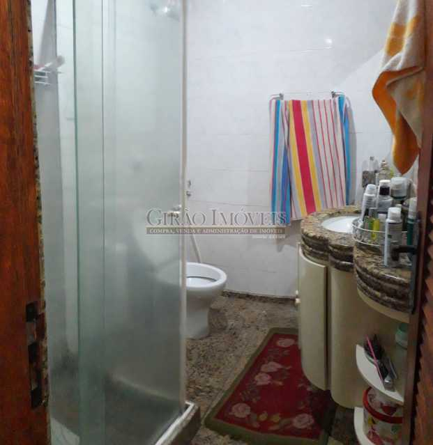 744617a8-9c13-4846-81ec-f7c2af - Apartamento 2 quartos para alugar Copacabana, Rio de Janeiro - R$ 3.200 - GIAP21347 - 17
