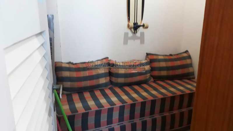 1677557c-558c-43ce-a036-0b21e2 - Apartamento 2 quartos para alugar Copacabana, Rio de Janeiro - R$ 3.200 - GIAP21347 - 14