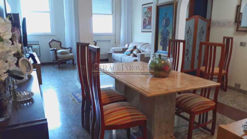 a46f8032-5491-4535-9849-dfe5c3 - Apartamento 2 quartos para alugar Copacabana, Rio de Janeiro - R$ 3.200 - GIAP21347 - 8
