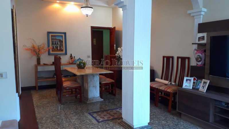 aff4b459-51f4-41ca-829f-548f18 - Apartamento 2 quartos para alugar Copacabana, Rio de Janeiro - R$ 3.200 - GIAP21347 - 7