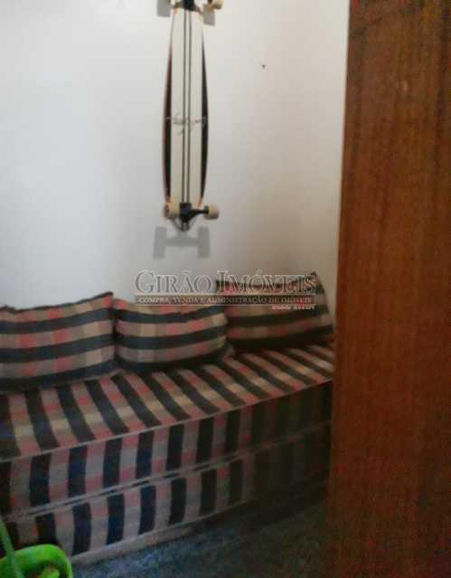b6f6ddab-576e-4c4a-b7ec-d9fc37 - Apartamento 2 quartos para alugar Copacabana, Rio de Janeiro - R$ 3.200 - GIAP21347 - 15