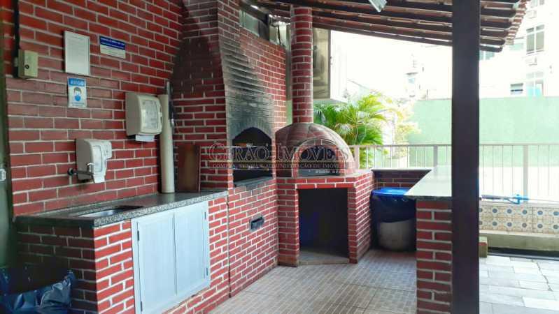 cf7e8019-6555-472a-b73b-29ac92 - Apartamento 2 quartos para alugar Copacabana, Rio de Janeiro - R$ 3.200 - GIAP21347 - 26