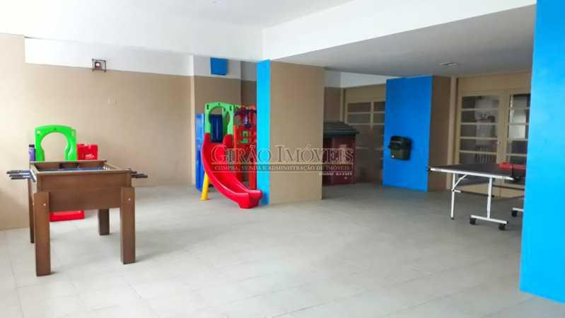 d852f921-12f2-4d33-b24f-947589 - Apartamento 2 quartos para alugar Copacabana, Rio de Janeiro - R$ 3.200 - GIAP21347 - 24