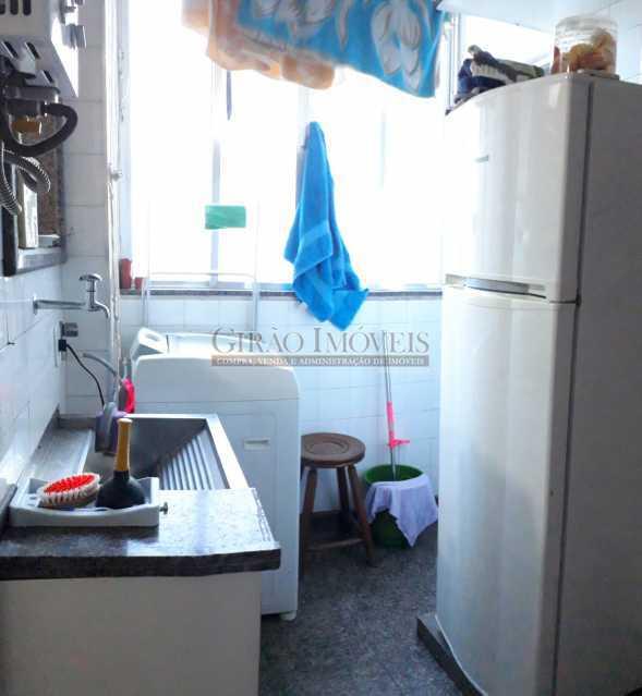 dc5bdb37-104f-4669-a139-23c4a6 - Apartamento 2 quartos para alugar Copacabana, Rio de Janeiro - R$ 3.200 - GIAP21347 - 13