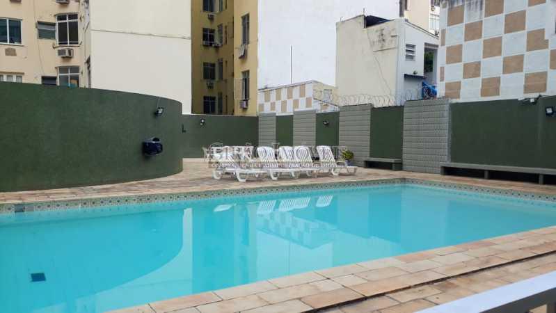 e09e744d-72aa-48d9-b030-70b7c7 - Apartamento 2 quartos para alugar Copacabana, Rio de Janeiro - R$ 3.200 - GIAP21347 - 19