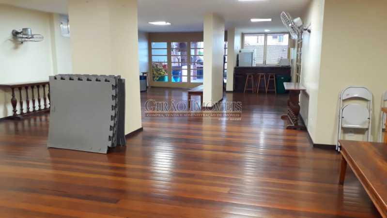 f2b60e8e-b286-4777-8a64-9a3931 - Apartamento 2 quartos para alugar Copacabana, Rio de Janeiro - R$ 3.200 - GIAP21347 - 23