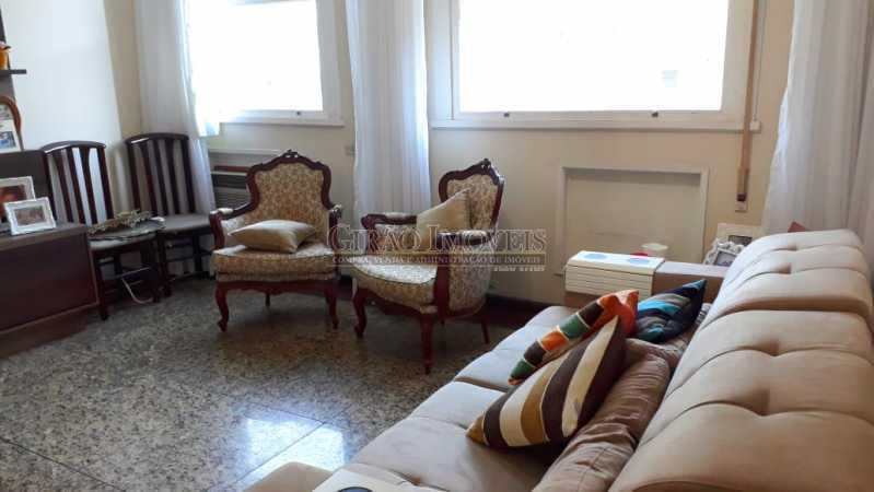 f72887fb-ab5c-4ad9-ac1d-01e62a - Apartamento 2 quartos para alugar Copacabana, Rio de Janeiro - R$ 3.200 - GIAP21347 - 1