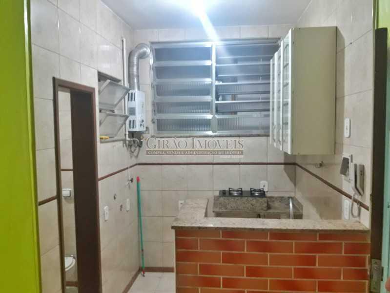 20210601_152942-01. - Kitnet/Conjugado 24m² para alugar Copacabana, Rio de Janeiro - R$ 1.300 - GIKI00330 - 4