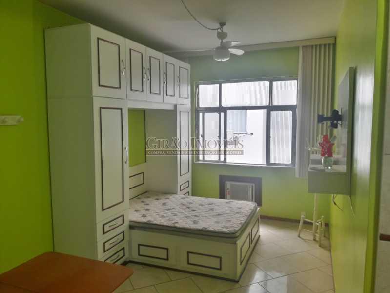 20210601_152954-01. - Kitnet/Conjugado 24m² para alugar Copacabana, Rio de Janeiro - R$ 1.300 - GIKI00330 - 6