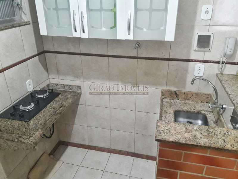 20210601_153059-01. - Kitnet/Conjugado 24m² para alugar Copacabana, Rio de Janeiro - R$ 1.300 - GIKI00330 - 8