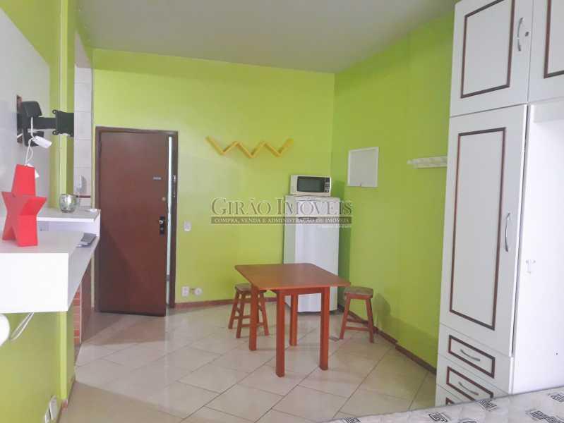 20210601_152759-01. - Kitnet/Conjugado 24m² para alugar Copacabana, Rio de Janeiro - R$ 1.300 - GIKI00330 - 10