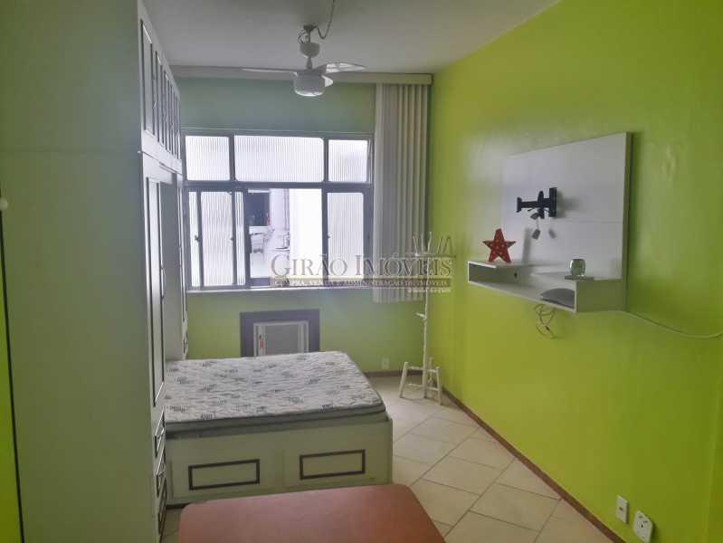 20210601_152923-02. - Kitnet/Conjugado 24m² para alugar Copacabana, Rio de Janeiro - R$ 1.300 - GIKI00330 - 14
