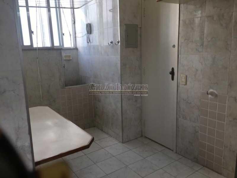 WhatsApp Image 2021-06-04 at 1 - Apartamento 1 quarto para alugar Copacabana, Rio de Janeiro - R$ 2.700 - GIAP10758 - 7