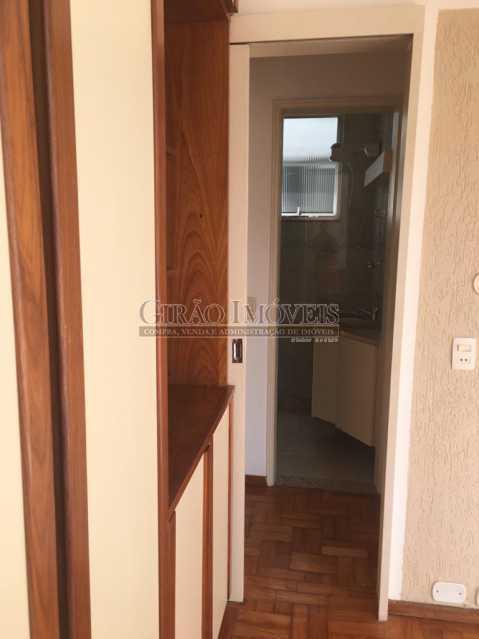 WhatsApp Image 2021-06-04 at 1 - Apartamento 1 quarto para alugar Copacabana, Rio de Janeiro - R$ 2.700 - GIAP10758 - 6