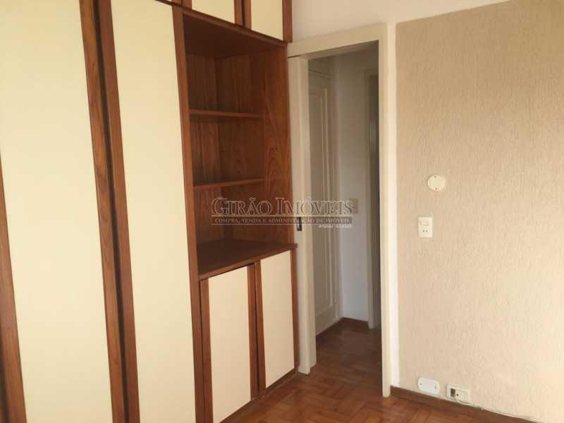 WhatsApp Image 2021-06-04 at 1 - Apartamento 1 quarto para alugar Copacabana, Rio de Janeiro - R$ 2.700 - GIAP10758 - 10