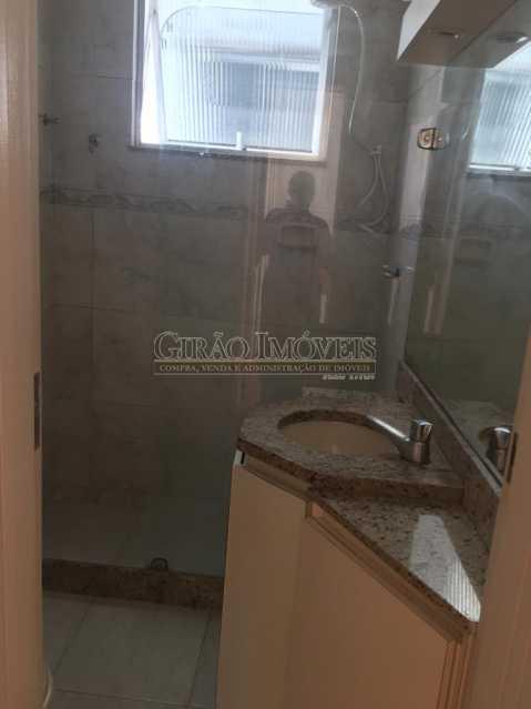 WhatsApp Image 2021-06-04 at 1 - Apartamento 1 quarto para alugar Copacabana, Rio de Janeiro - R$ 2.700 - GIAP10758 - 11