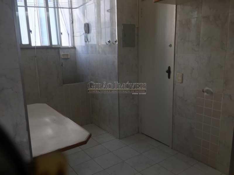 WhatsApp Image 2021-06-04 at 1 - Apartamento 1 quarto para alugar Copacabana, Rio de Janeiro - R$ 2.700 - GIAP10758 - 13
