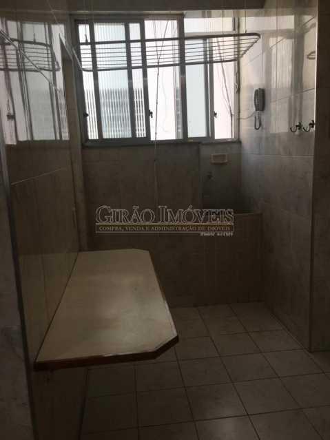 WhatsApp Image 2021-06-04 at 1 - Apartamento 1 quarto para alugar Copacabana, Rio de Janeiro - R$ 2.700 - GIAP10758 - 14