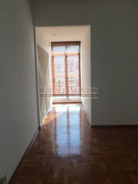 WhatsApp Image 2021-06-04 at 1 - Apartamento 1 quarto para alugar Copacabana, Rio de Janeiro - R$ 2.700 - GIAP10758 - 15