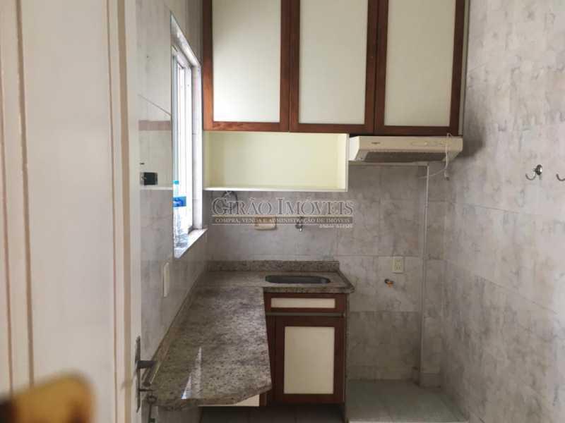 WhatsApp Image 2021-06-04 at 1 - Apartamento 1 quarto para alugar Copacabana, Rio de Janeiro - R$ 2.700 - GIAP10758 - 17