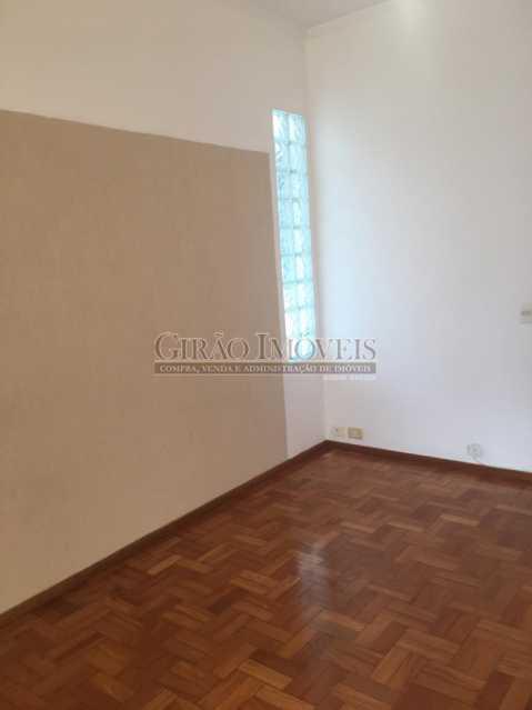 WhatsApp Image 2021-06-04 at 1 - Apartamento 1 quarto para alugar Copacabana, Rio de Janeiro - R$ 2.700 - GIAP10758 - 3