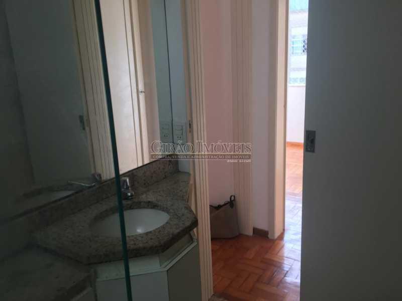 WhatsApp Image 2021-06-04 at 1 - Apartamento 1 quarto para alugar Copacabana, Rio de Janeiro - R$ 2.700 - GIAP10758 - 19