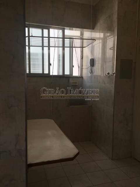WhatsApp Image 2021-06-04 at 1 - Apartamento 1 quarto para alugar Copacabana, Rio de Janeiro - R$ 2.700 - GIAP10758 - 21
