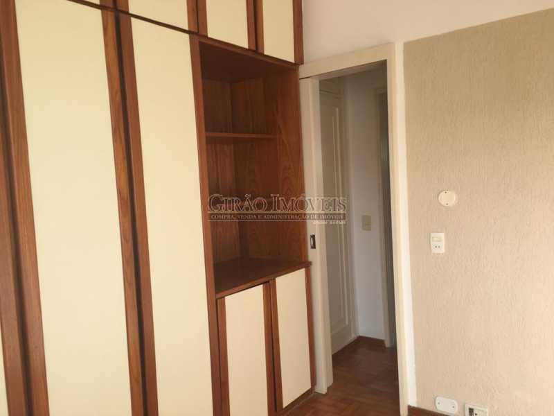 WhatsApp Image 2021-06-04 at 1 - Apartamento 1 quarto para alugar Copacabana, Rio de Janeiro - R$ 2.700 - GIAP10758 - 8