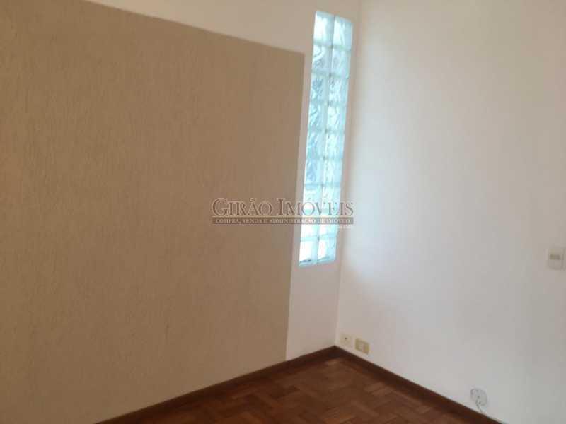 WhatsApp Image 2021-06-04 at 1 - Apartamento 1 quarto para alugar Copacabana, Rio de Janeiro - R$ 2.700 - GIAP10758 - 22