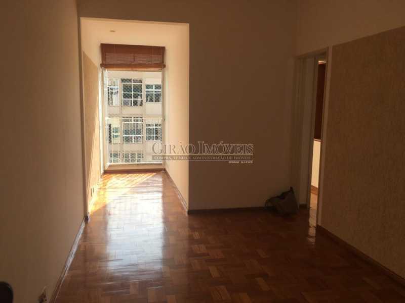 WhatsApp Image 2021-06-04 at 1 - Apartamento 1 quarto para alugar Copacabana, Rio de Janeiro - R$ 2.700 - GIAP10758 - 24
