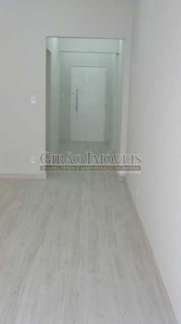 piso - Coração de Copacabana - GISL00110 - 22