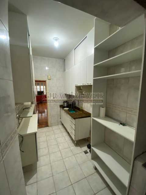 Cozinha - Espaço na Santo Amaro! - GIAP21351 - 12