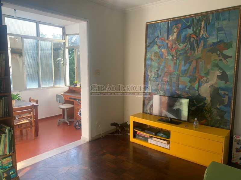 0af5f9f4-4a93-4e68-82fd-afcac2 - Apartamento 2 quartos à venda Santa Teresa, Rio de Janeiro - R$ 420.000 - GIAP21352 - 9
