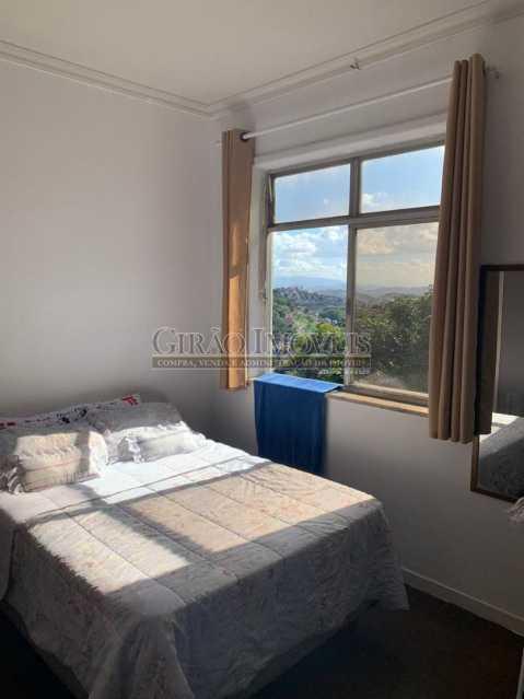 2d306467-3eb4-4cfa-8133-7d605c - Apartamento 2 quartos à venda Santa Teresa, Rio de Janeiro - R$ 420.000 - GIAP21352 - 12