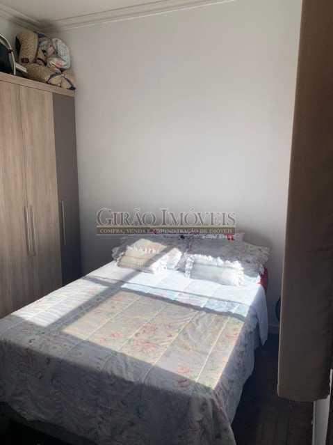 5a58281d-66d1-41e5-891e-ebc1fe - Apartamento 2 quartos à venda Santa Teresa, Rio de Janeiro - R$ 420.000 - GIAP21352 - 13
