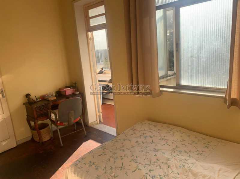 8494bf03-3b46-4822-82e0-a992a6 - Apartamento 2 quartos à venda Santa Teresa, Rio de Janeiro - R$ 420.000 - GIAP21352 - 15