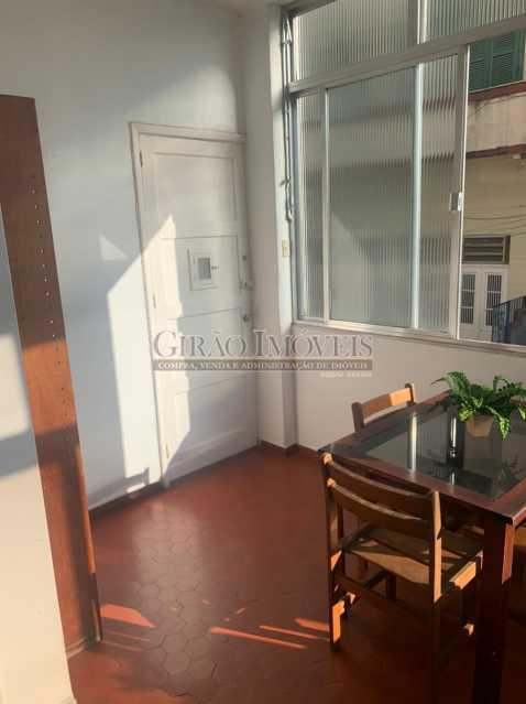 9673fee1-3eff-4167-9c62-0d5cd1 - Apartamento 2 quartos à venda Santa Teresa, Rio de Janeiro - R$ 420.000 - GIAP21352 - 6
